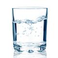 水素水とはそもそも何ですか?水に溶けるの?