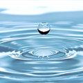水道水にも水素が含まれているの?水素水の代わりに飲んだら効果があるの?